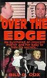 Over the Edge, Bill G. Cox, 0786004304