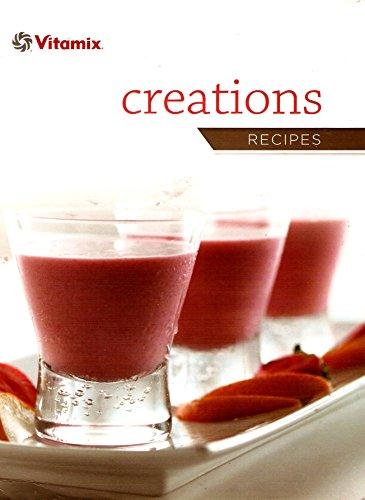creations vitamix - 4