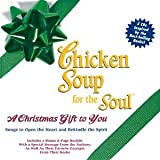 chicken soup for the soul box set - Chicken Soup for the Soul: Christmas Gift to You
