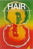 img - for HAIR: The American Tribal Love-Rock Musical book / textbook / text book