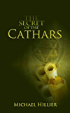 The Secret of the Cathars