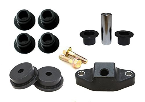 Torque Solution TS-SU-707 Shifter Bushings