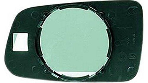 IPARLUX 08 Cristal+Base Derecho CONV AZUL T/érmico Espejo CITROEN C5 //C6