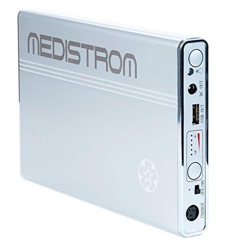 Buy Medistrom products online in Kuwait - Farwaniya, Hawally