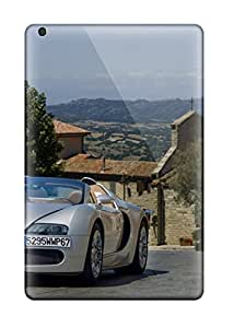 Julian B. Mathis's Shop Hot Vehicles Car First Grade Tpu Phone Case For Ipad Mini 2 Case Cover