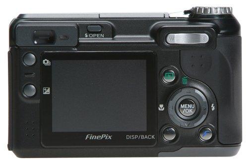 amazon com fujifilm finepix e900 9mp digital camera with 4x rh amazon com E900 Router E900 Router