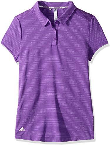 Best Girls Golf Clothing