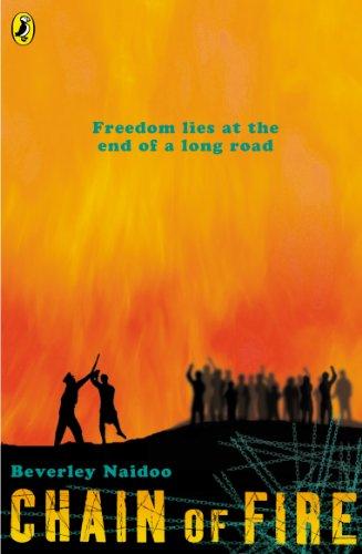 Ebook download to joburg journey