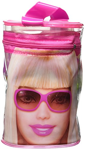 Barbie Barbie Hair Tote Hair Accessories Bag STWqzw6