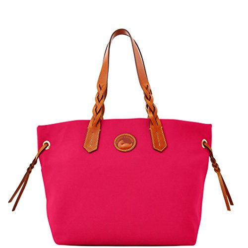 Dooney And Bourke Nylon Handbags - 9