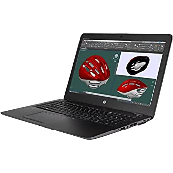 Dell inspiron i7559 7512gry 15 6 inch uhd touchscreen laptop 6th generation intel for Dell inspiron i7559 7512gry interior design laptop