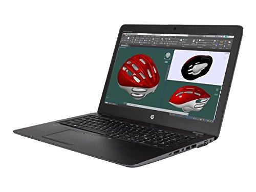 HP V1H66UT Commercial Specialty Zbk3 (V1H66UT#ABA)