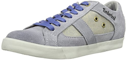 Timberland F Gris ek l FTW Basses Sneaker Gris Sneaker Glastenbury Sneakers Ox Glastenbury Femme rxYRqSr