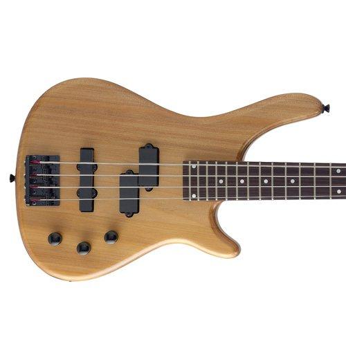 Stagg bc300 n bass guitar amazon musical instruments swarovskicordoba Gallery