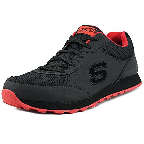 Skechers OG 85-Sirles Lona Zapato para Correr