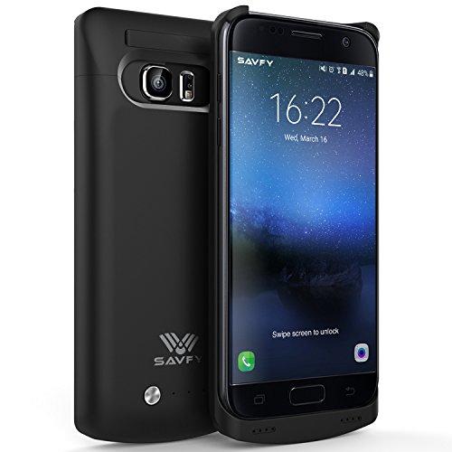 Power Bank For Samsung Galaxy - 7