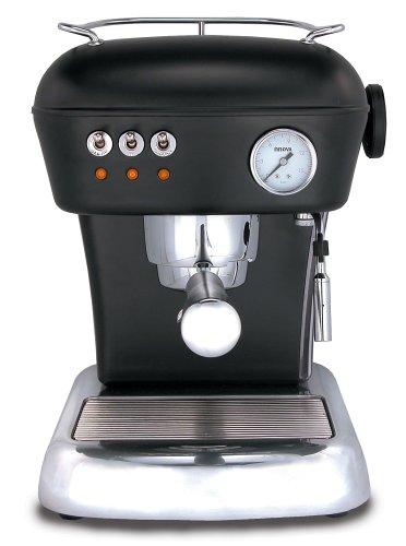 Amazon.com: Ascaso Dr. 119 Dream 16-bar-pump Espresso ...