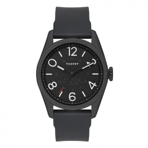TSOVET NT331040-45 Watch