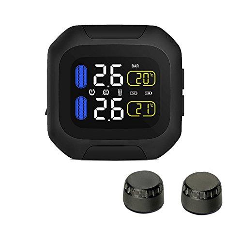 Unitec 75561 Contr/ôleur de pression Jusqu/à 4,5 bar