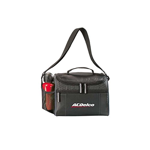 acdelco-edge-cooler