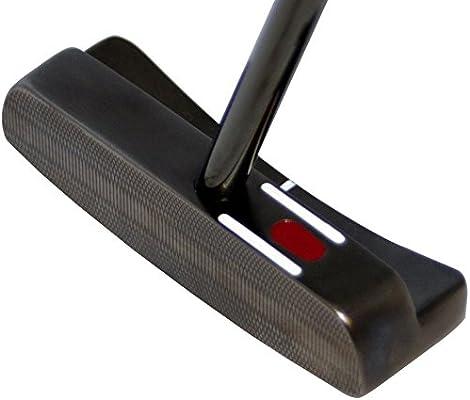 Amazon.com: seemore Pure Center Blade Contador equilibrado ...