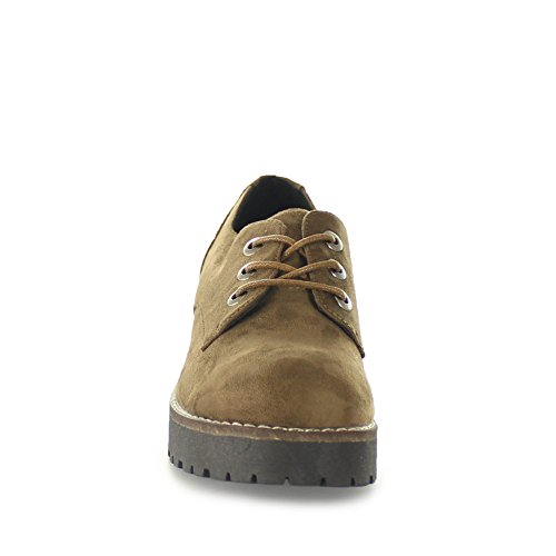 COOLWAY Oxford, Damen Oxford