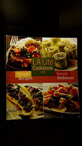 la-lite-cookbook
