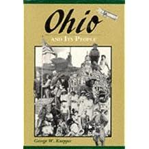 Ohio & Its People