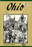 Ohio and Its People, George W. Knepper, 087338377X