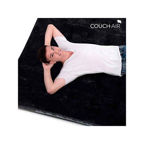 Colchón Hinchable Couch Air SavvyMummys IG103516