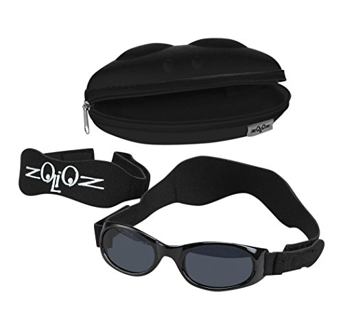 tuga-baby-toddler-uv-400-sunglasses-w-2-straps-case-black