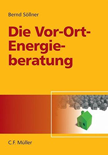 die-vor-ort-energieberatung