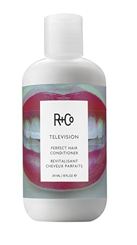R+Co Television Perfect Hair Conditioner, 8 fl. ()