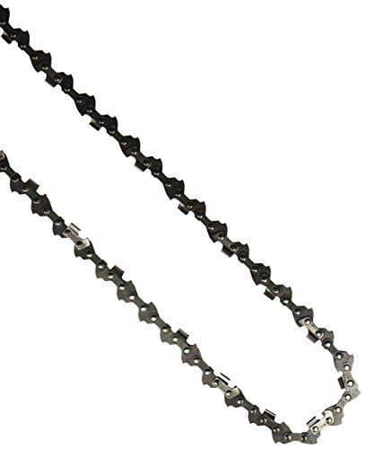 Stens 095-3557 Silver Streak Chain Loop 55Dl Replaces Sandvik 50Rg55 Carlton N1C-Bl-55E