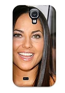 Fernando Gan Beane's Shop For Galaxy S4 Tpu Phone Case Cover(barbara Mori)