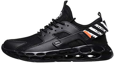 LQHYA Sneakers Men Running Shoes Man