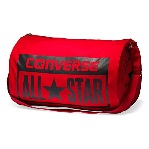 Converse Chuck Taylor All Star Legacy Duffle Bag - Varsity Red - Buy Online  in Oman.  98a7a4accff7f