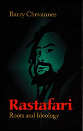 Rastafari: Roots and Ideology (Utopianism and