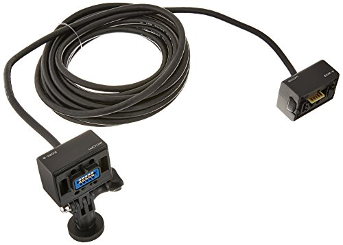 Zoom ECM-6 Extension Cable for F8, H6, H5