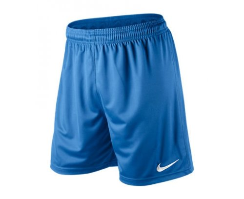 Pantaloncini Nb Rosso S Calcio Park Taglia Nike Verde Knit Da Men' Xxxl Bt1UwnFq
