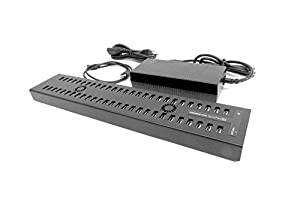 Datamation Systems 54 Port USB Sync Hub (DS-SYNCPAD54)