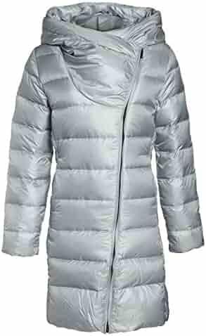 460af953f Shopping DC or NIKE - Down & Parkas - Coats, Jackets & Vests ...