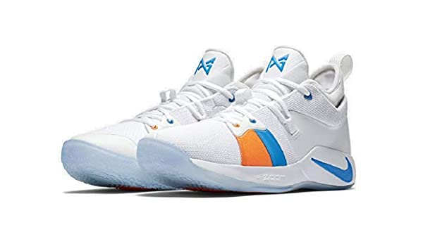 pg 2 shoes white where to buy 6aff0 5c2fa