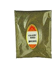 Marshalls Creek Spices Kosher Celery Seed Refill 8 Oz