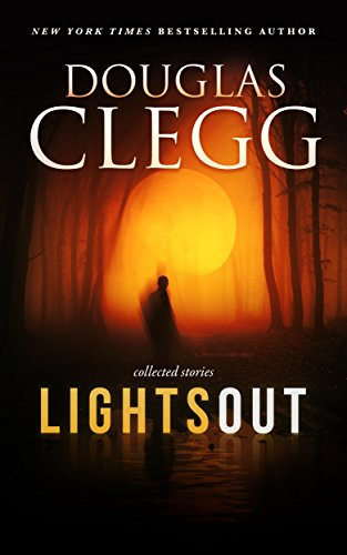 Lights Out: A Horror Fiction Box Set (includes The Nightmare   Download Pdf  Or Read Online