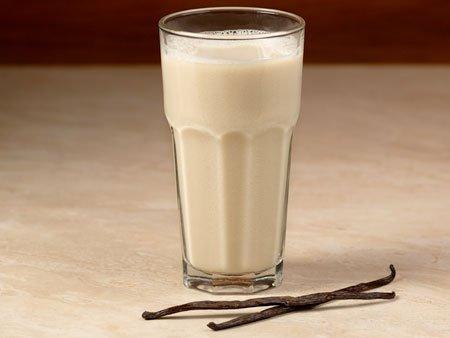 Medifast French Vanilla Shake  1 Box 7 Servings