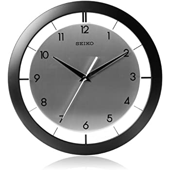 this item wall clock seiko clocks melodies in motion sams club online shopping india with pendulum