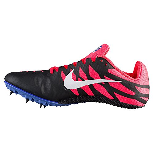 Image of NIKE Women's Zoom Rival S 9 Track Spike
