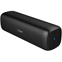 Cowin Mighty Rock 6110Portable Wireless Bluetooth Speaker