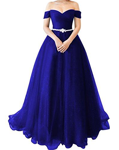 love 16 prom dresses - 1